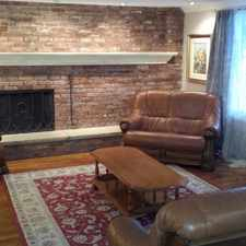 Rental info for House for Rent in Rockland (NEW PRICE - ALL INCLUSIVE)
