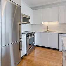 Rental info for $3549 2 bedroom Apartment in Chinatown in the Chinatown - Leather District area