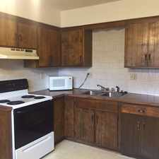 Rental info for 16704 E 28th Place #B
