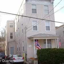 Rental info for 619 Straight Street Apt 2 in the CUF area