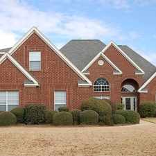 Rental info for 213 Grove Court