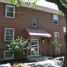 Rental info for 141 East Johnson Street in the Madison area