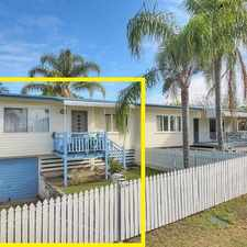 Rental info for Cute Ocean Cottage Style, Unit in the Brisbane area
