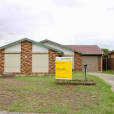Rental info for CLOSE TO ALL EMENITIES in the Hinchinbrook area