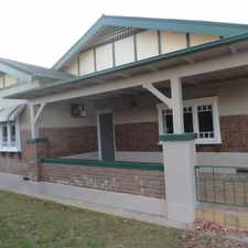 Rental info for NEWLY RENOVATED in the Goulburn area