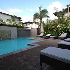 Rental info for Resort Style Living in the Broome area