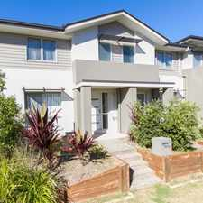 Rental info for LIGHT, BRIGHT & AIRY in the Gold Coast area