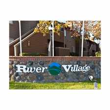 Rental info for Elan River Village