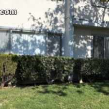 Rental info for $1295 2 bedroom Apartment in Southern San Diego Otay Mesa in the Otay Mesa West area