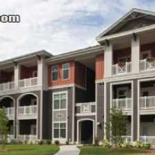Rental info for $1645 2 bedroom Apartment in Berkeley County Charleston in the North Charleston area