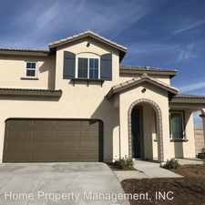 Rental info for 12162 Chutes Court