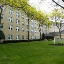 Rental info for Apartment in move in condition in Cape May