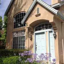 Rental info for Three Bedroom In Hollister