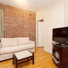 Rental info for 9th Ave & W 48th St in the New York area