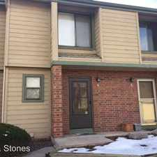 Rental info for 3528 S. Depew St. #6 in the Denver area