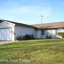 Rental info for 10450 Reymouth Ave
