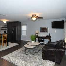 Rental info for $2000 2 bedroom House in Other Kansas City Area in the Kansas City area