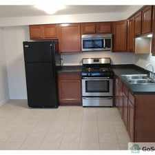 Rental info for CHATHAM New Lux 2Bdrm, 2nd Flr, NO Security Dep!--UTILITIES Included in the Chatham area