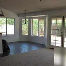 Rental info for Outstanding Opportunity To Live At The Yuma City Club