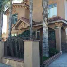 Rental info for 208 E. 120th St. #5 in the Harbor Gateway North area