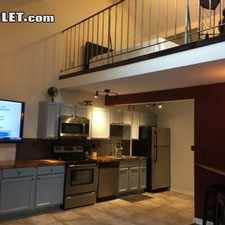 Rental info for $2100 2 bedroom Loft in Cliftons in the Clifton Heights area