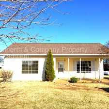 Rental info for Private cottage on 65 acres! in the Hopkinsville area