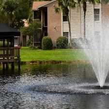 Rental info for Grand Isle at Baymeadows Apartment Homes