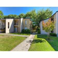 Rental info for Sonoma Canyon