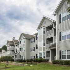 Rental info for Reserve at Mill Landing Apartment Homes