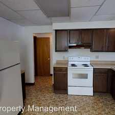 Rental info for 236 South Dakota in the Ames area