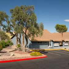 Rental info for Decatur Point in the Las Vegas area