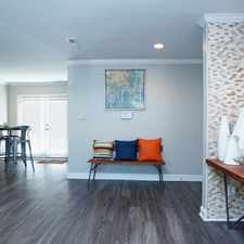 Rental info for North Oaks Landing in the Raleigh area