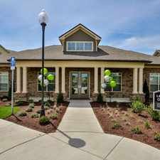 Rental info for Commonwealth at 31 in the Spring Hill area