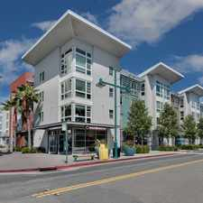 Rental info for Avenue 64 in the Oakland area