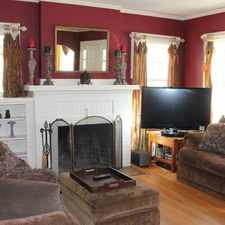 Rental info for $3200 3 bedroom House in Portland Northeast in the East Columbia area