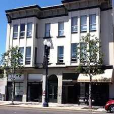 Rental info for 728 Market Street in the Core-Columbia area