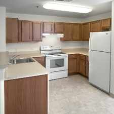 Rental info for Prominence Apartments 1 bedroom Luxury Apt Homes. Washer/Dryer Hookups!