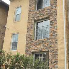 Rental info for 333 Melwood Ave in the Pittsburgh area