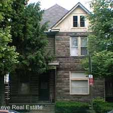 Rental info for 1455 - 1459 Neil Ave. in the Necko area