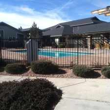 Rental info for 4343 E. Soliere Ave. #1009