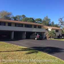 Rental info for 4260 Placida Road blding 17 #17-C