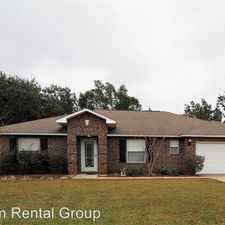 Rental info for 228 Woodsong Drive