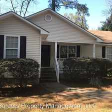 Rental info for 1816 Iola Drive