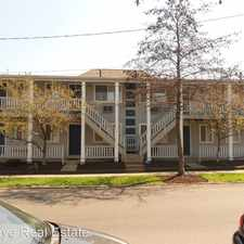 Rental info for 149 E. 11th Ave in the Weinland Park area