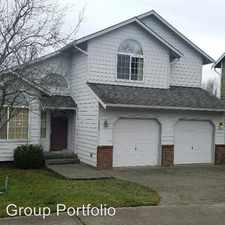 Rental info for 3425 Main Ave S.