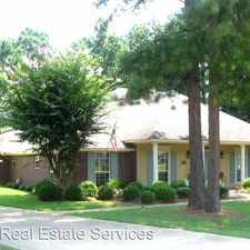 Rental info for 84 Meadow Cove