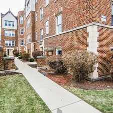 Rental info for North Albany Avenue in the Avondale area