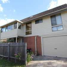 Rental info for Home Sweet Home in the Tuggerawong area