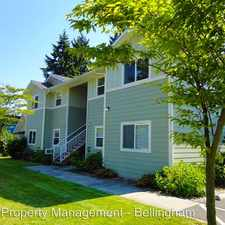 Rental info for 2827 W MAPLEWOOD AVE #204