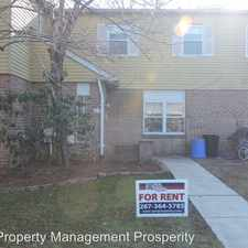 Rental info for 25 Hollybrooke Dr in the Levittown area